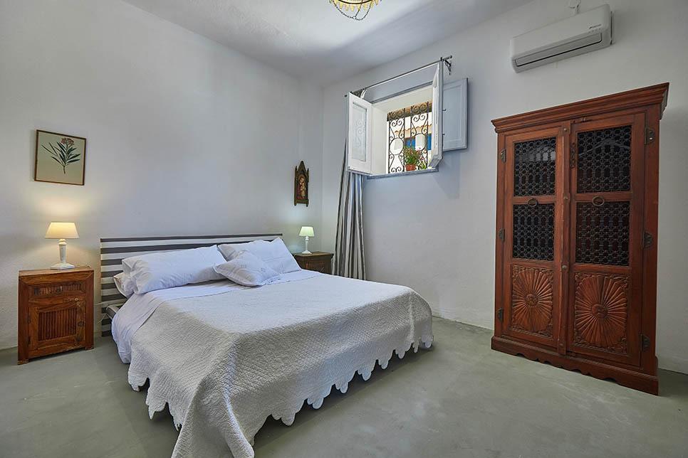 Villa Giacona Venuti Terrasini 31487