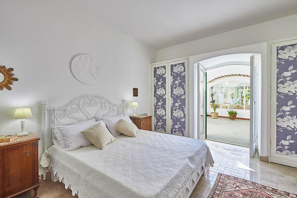 Villa Giacona Venuti Terrasini 31501