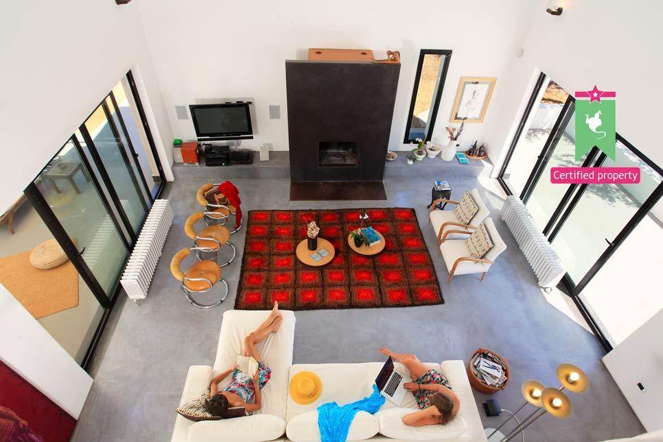Casa Turi Trabia 20721