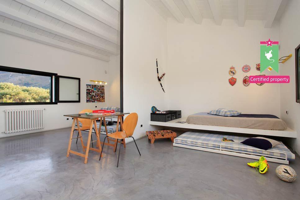 Casa Turi Trabia 20726