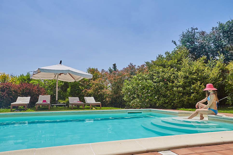 Villa Rosa Antica Trecastagni 29929