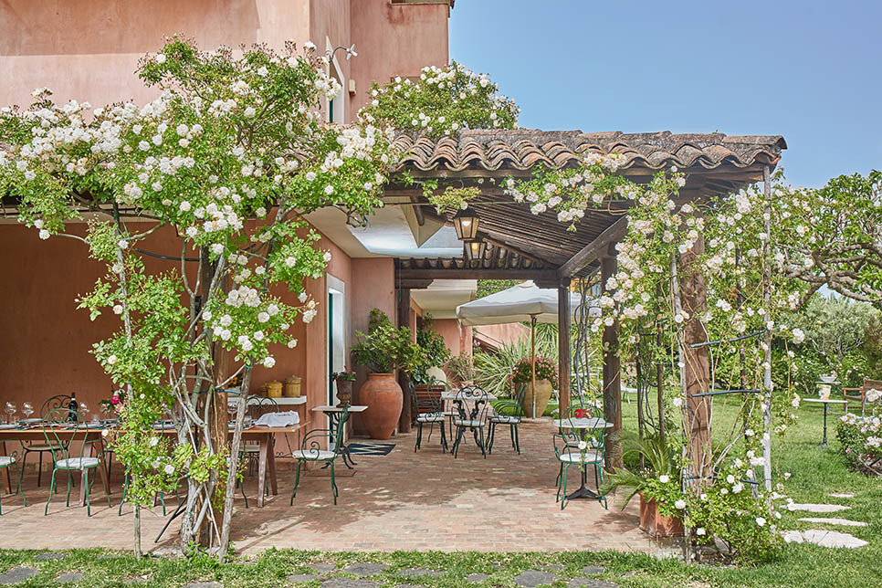Villa Rosa Antica Trecastagni 29943
