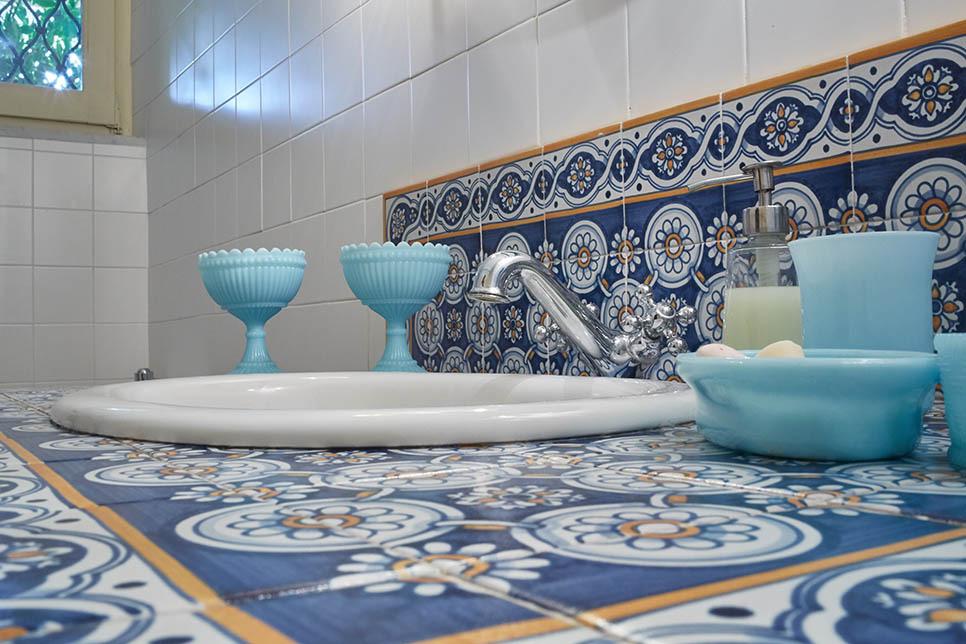 Villa Rosa Antica Trecastagni 29950