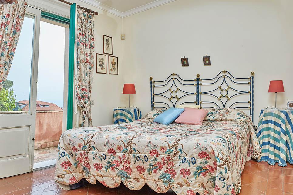 Villa Rosa Antica Trecastagni 29953