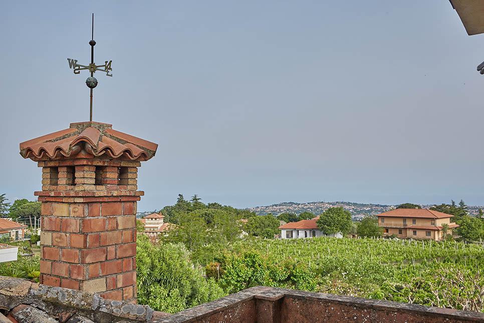 Villa Rosa Antica Trecastagni 29958