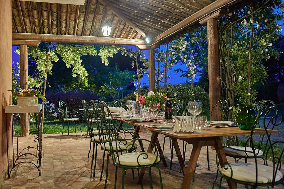 Villa Rosa Antica Trecastagni 29963