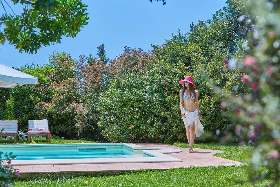 Villa Rosa Antica Trecastagni 29965