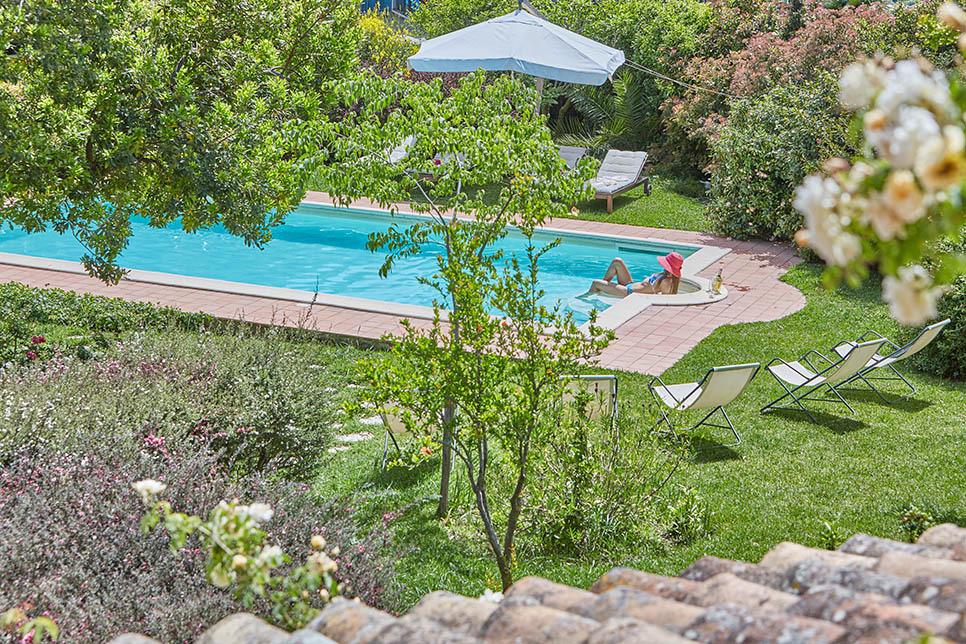 Villa Rosa Antica Trecastagni 29967