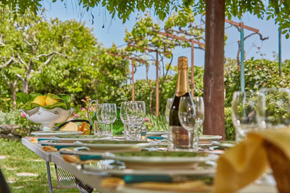Villa Rosa Antica Trecastagni 29968