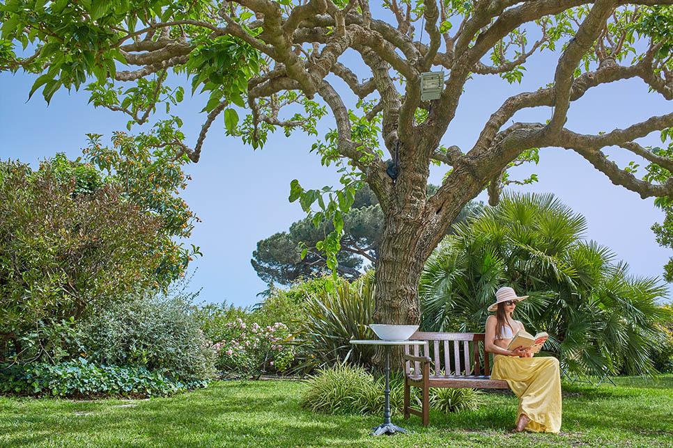 Villa Rosa Antica Trecastagni 29969