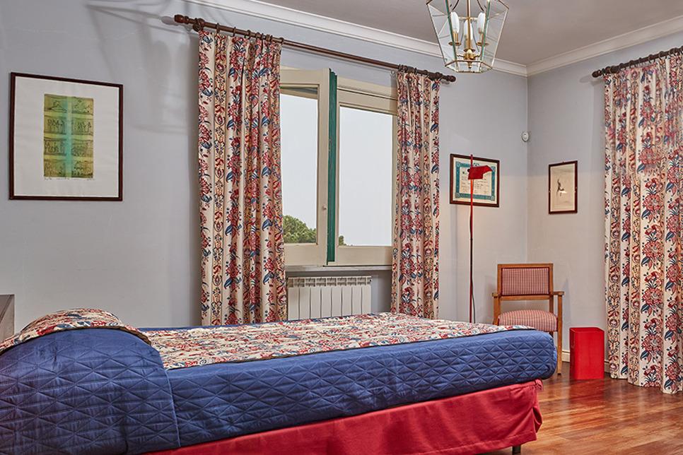 Villa Rosa Antica Trecastagni 29972