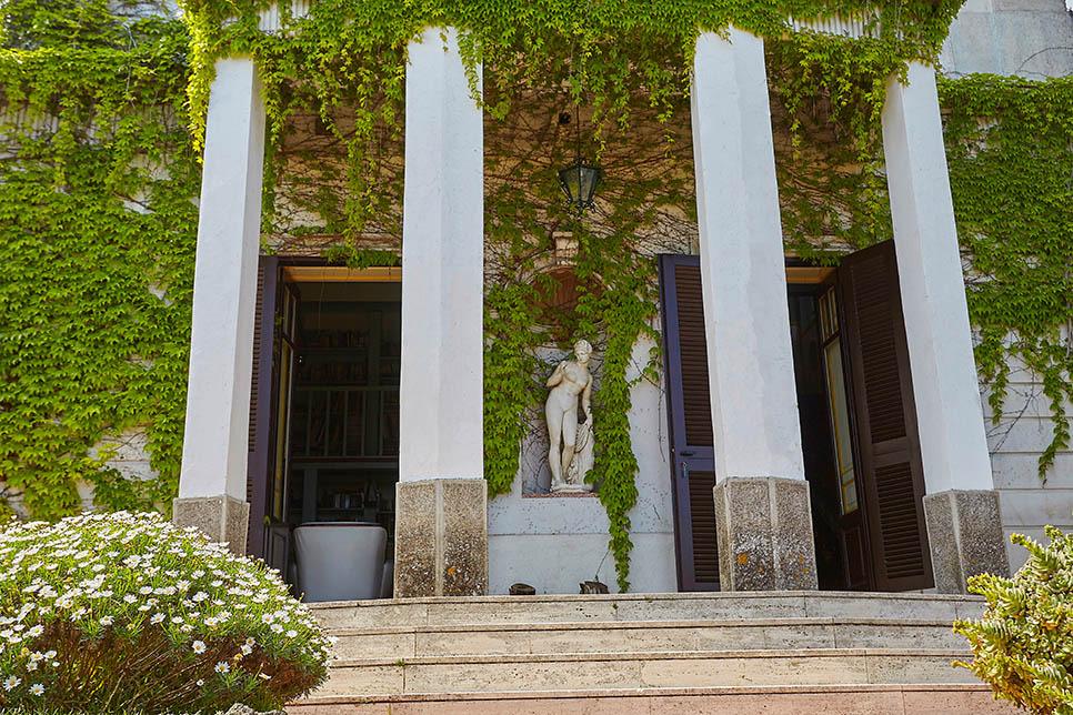Villa Viscalori Viagrande 29240
