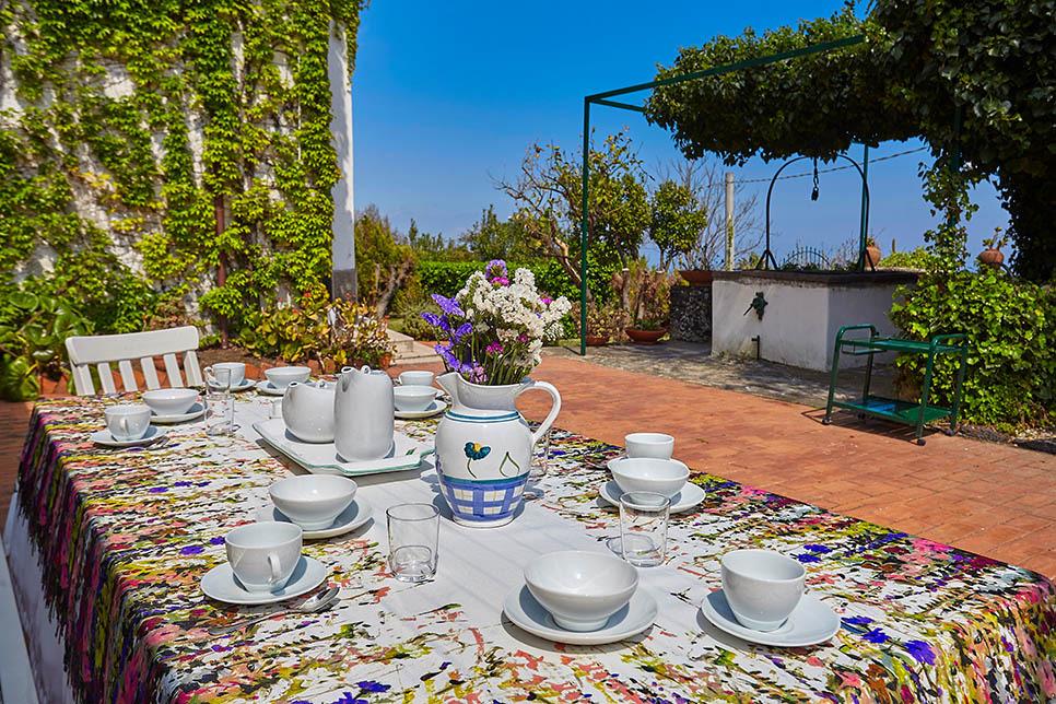 Villa Viscalori Viagrande 29242