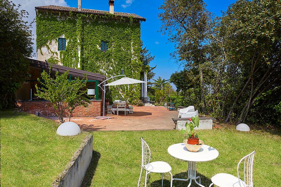Villa Viscalori Viagrande 29243