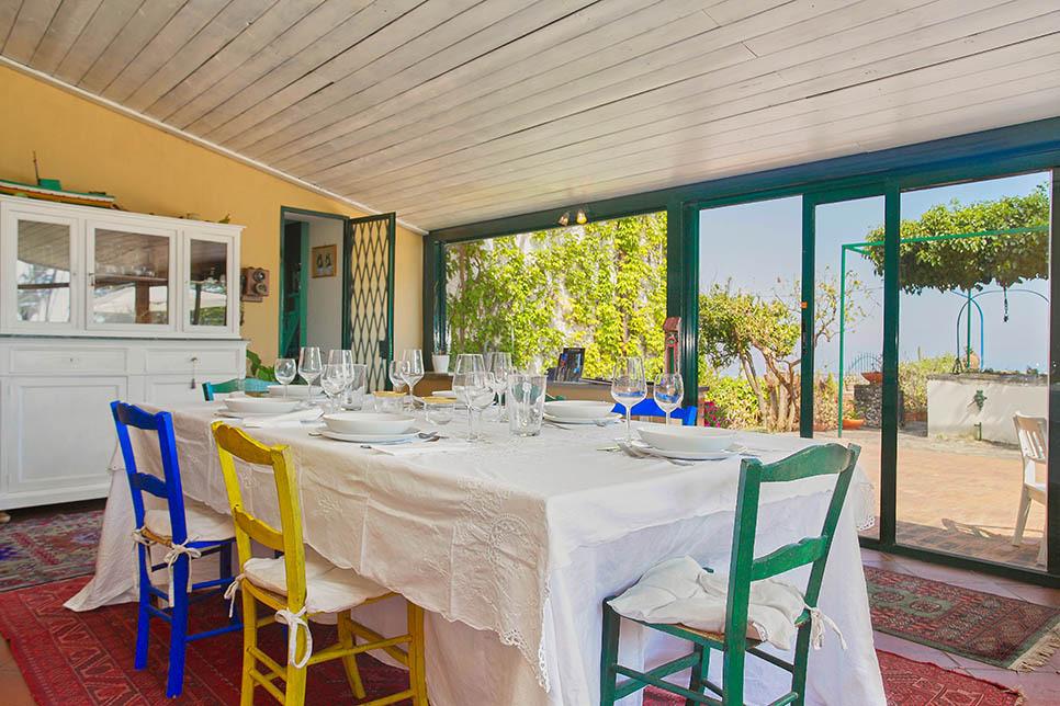 Villa Viscalori Viagrande 29250