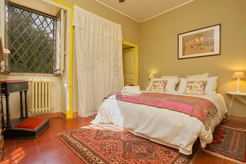 Villa Viscalori Viagrande 29253