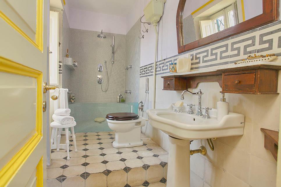 Villa Viscalori Viagrande 29256