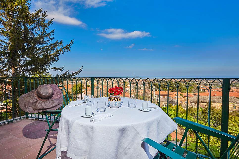 Villa Viscalori Viagrande 29257