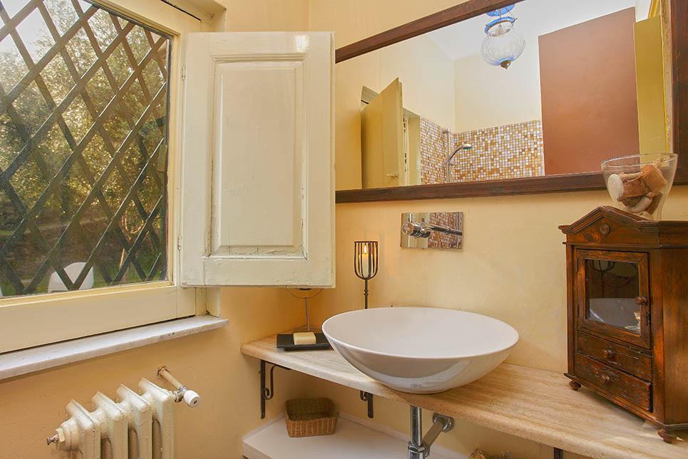 Villa Viscalori Viagrande 29261