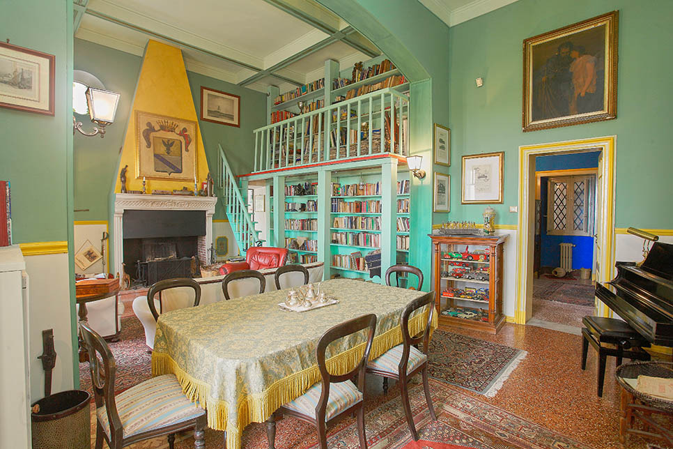Villa Viscalori Viagrande 29263