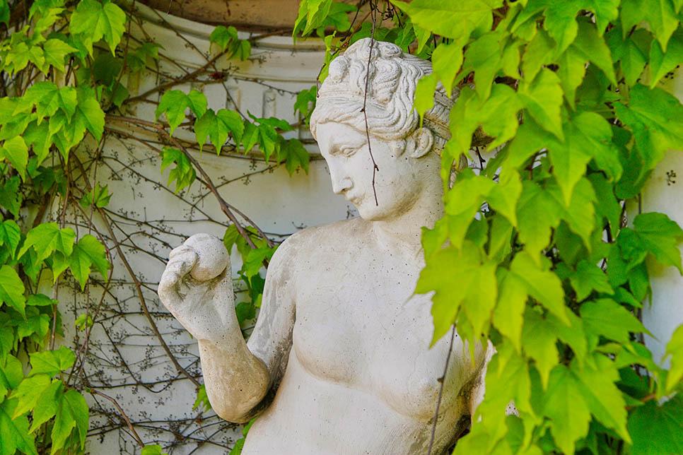 Villa Viscalori Viagrande 29273