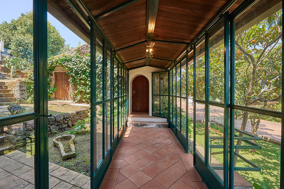 Villa Viscalori Viagrande 30474