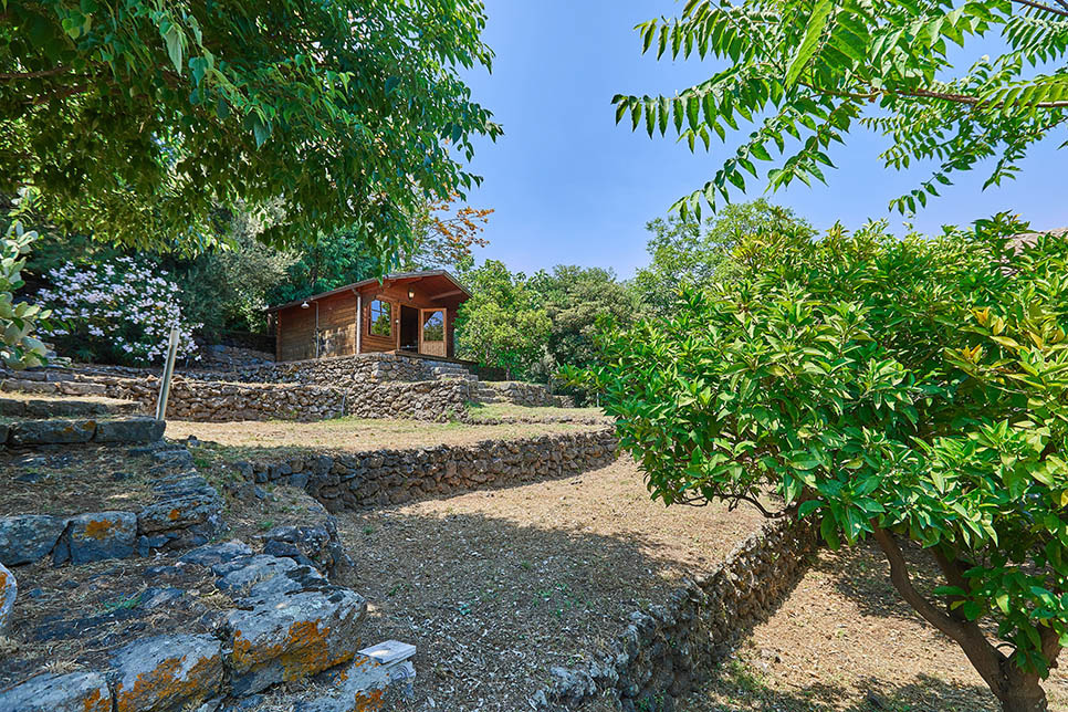 Villa Viscalori Viagrande 30477