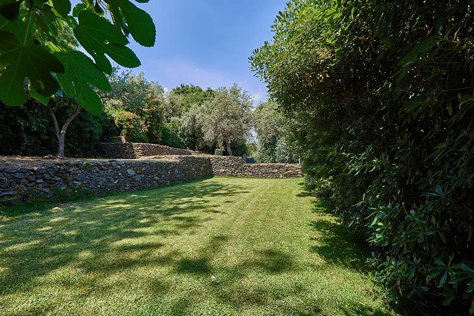 Villa Viscalori Viagrande 30482