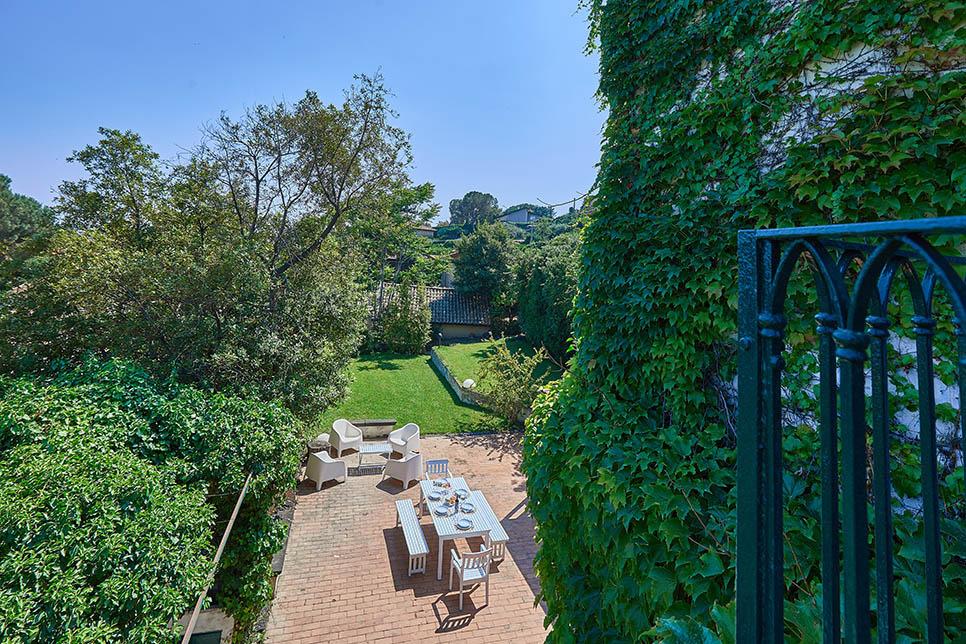 Villa Viscalori Viagrande 30492