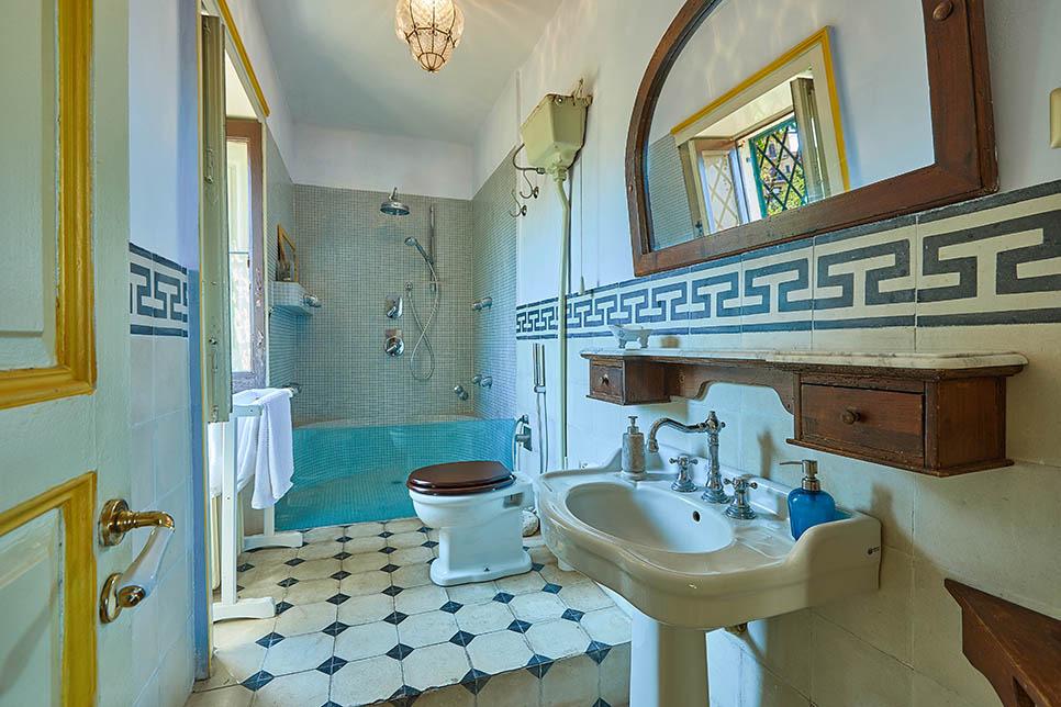 Villa Viscalori Viagrande 30494