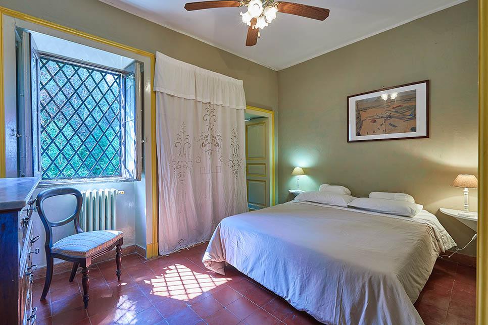 Villa Viscalori Viagrande 30496
