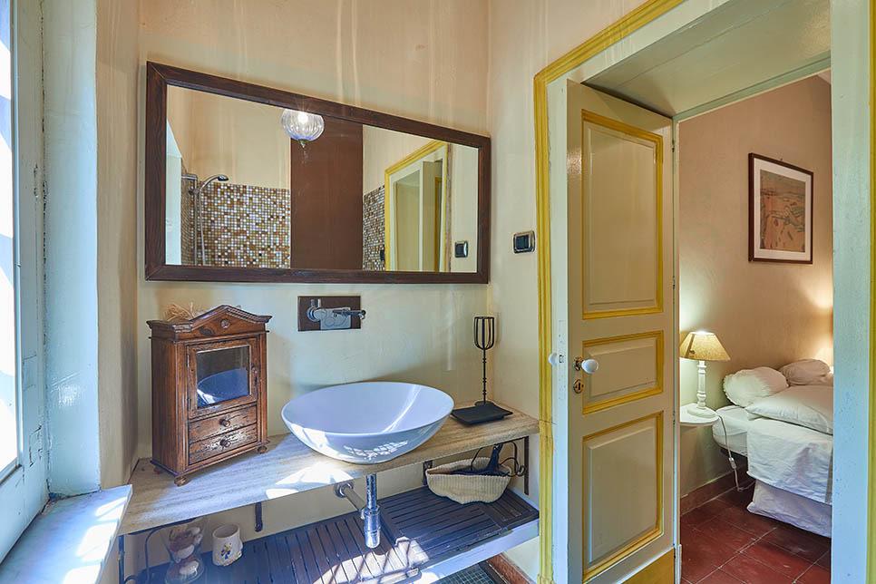 Villa Viscalori Viagrande 30497