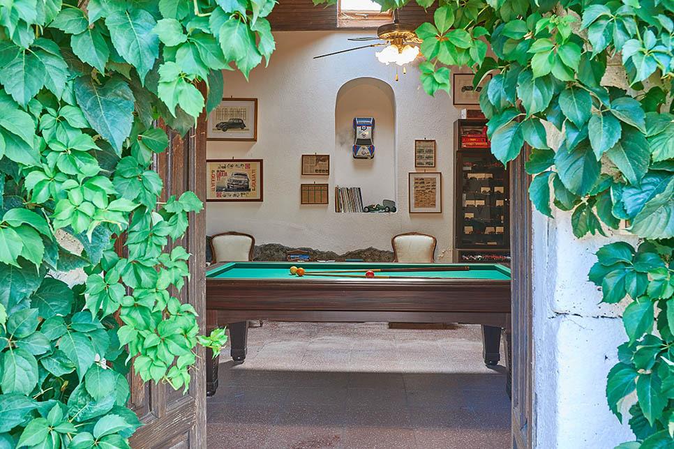Villa Viscalori Viagrande 30502