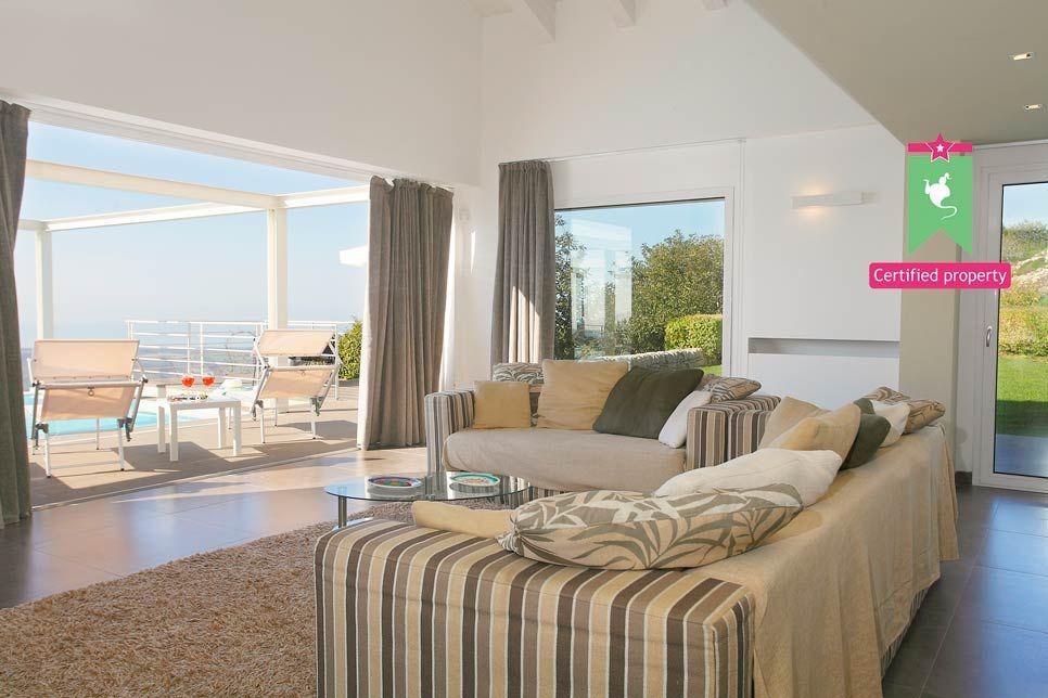 Villa Afrodite Ragusa 23588