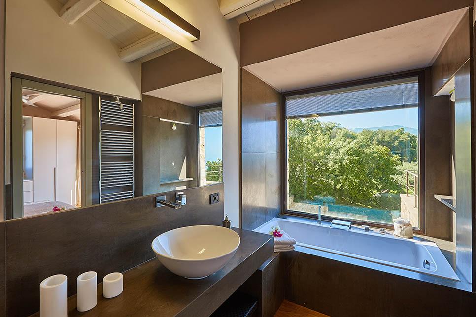 Villa Arte Mare Blue Cefalu 28453