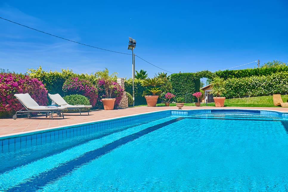 Villa Dinira Scordia 28063