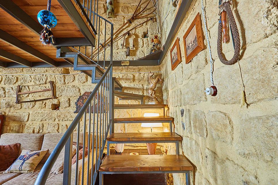 Villa Dinira Scordia 28062