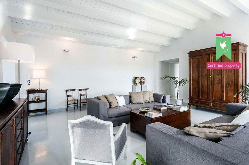 Villa Hybla Ragusa 19367