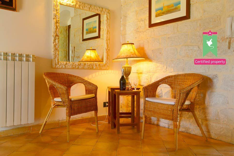 Villa Antica Aia Scicli 23566