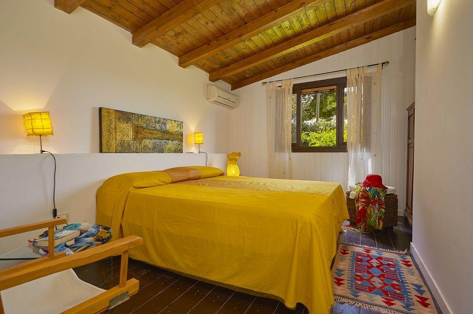 Villa Altea Trappeto 24966