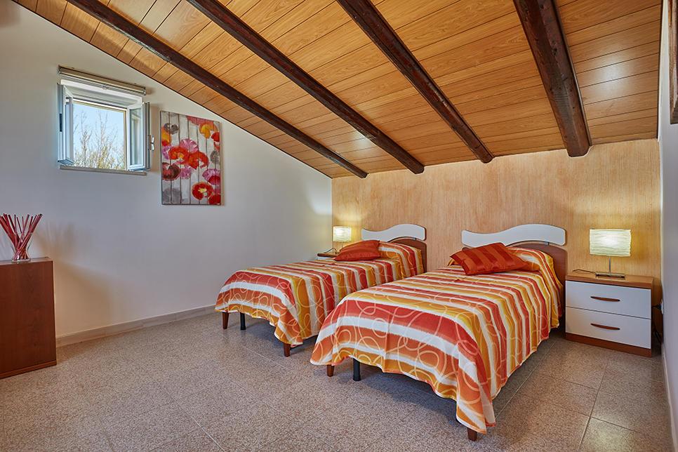 Villa Marea Pozzallo 27217