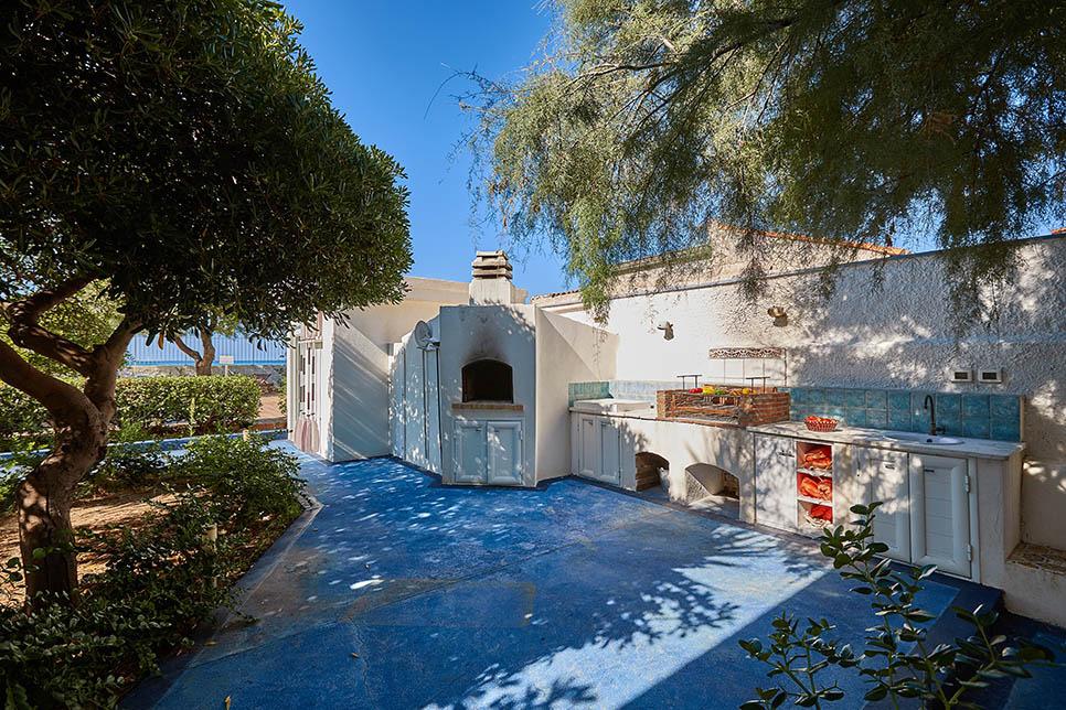 Casa dei Nomadi Cefalu 28383