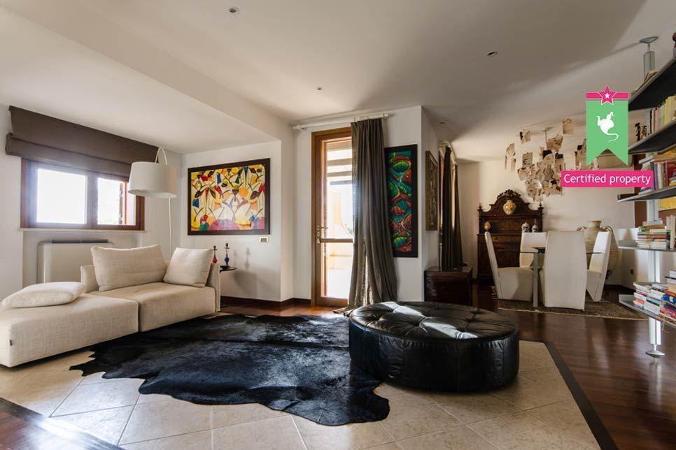 Villa Ganesha Siracusa 20704