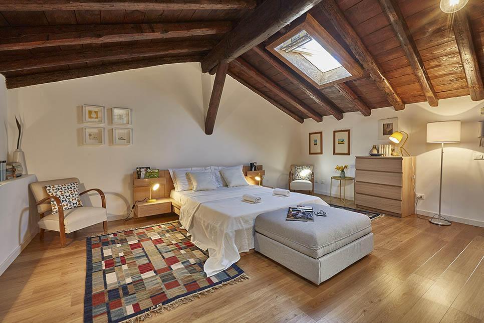 Casa a Ortigia Siracusa 27027