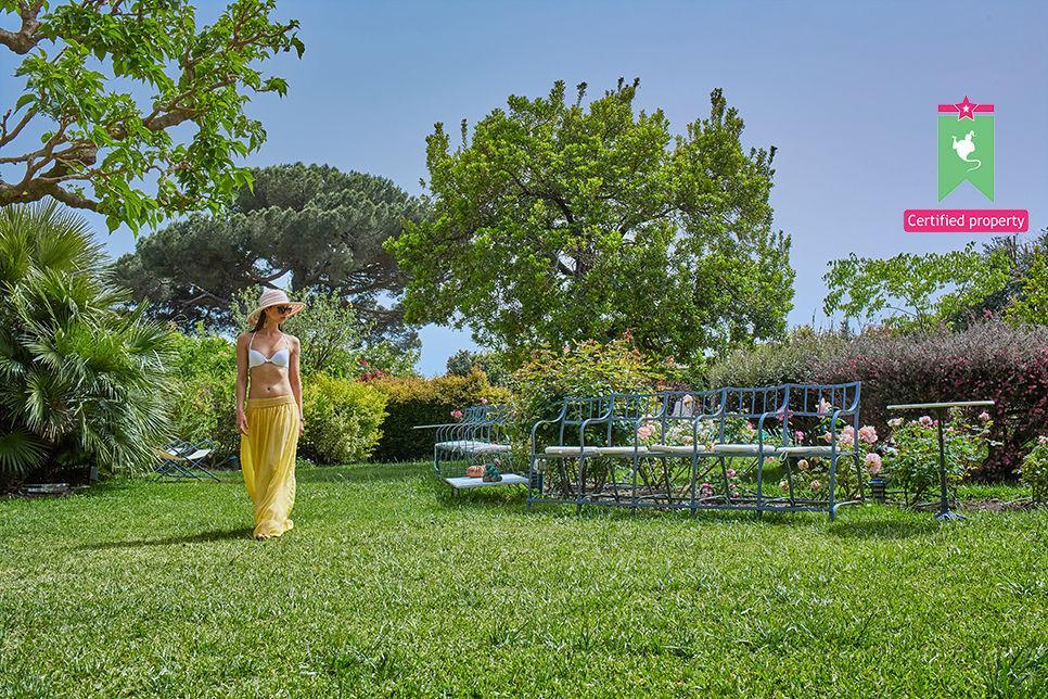 Villa Rosa Antica Trecastagni 25048