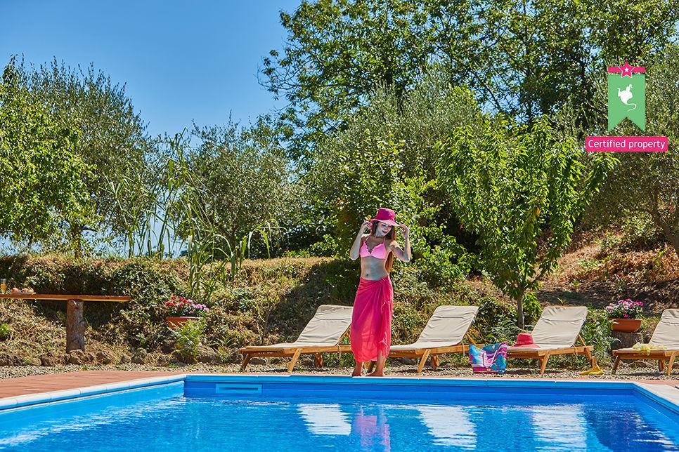 Cocuzzolo & Tana Sant'Alfio 26028