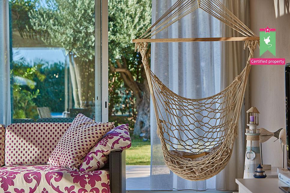 Villa Flora Ragusa 26285