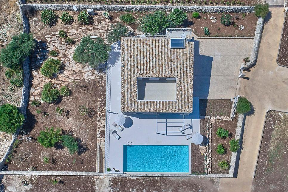 Villa Lumia Ragusa 27651