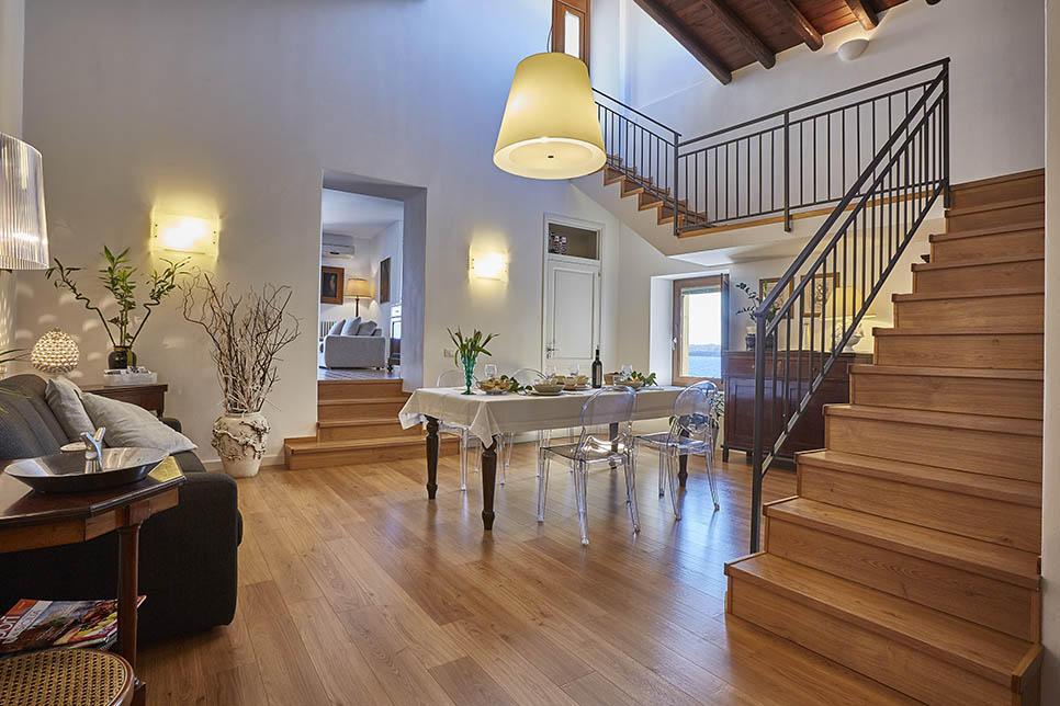 Casa a Ortigia Siracusa 27050