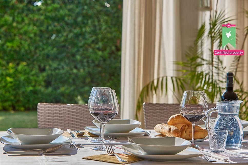 Villa Flora Ragusa 26284